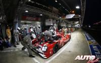 06_Cifras-Porsche_Le-Mans-2015