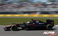06_Fernando-Alonso_GP-Canada-2015