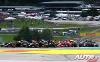 06_Salida-GP-Austria-2015