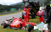 07_Accidente-Raikkonen-vs-Alonso_GP-Austria-2015