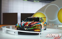 07_BMW-Art-Car-Collection-40-Aniversario