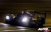 07_Cifras-Porsche_Le-Mans-2015