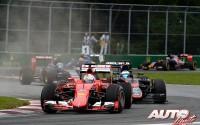 07_Sebastian-Vettel_GP-Canada-2015