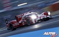 09_Cifras-Porsche_Le-Mans-2015