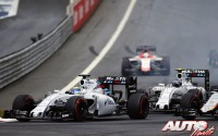 09_Felipe-Massa_GP-Austria-2015