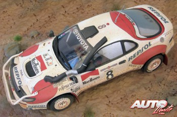 09_Toyota-Celica-Rally-Safari-1992