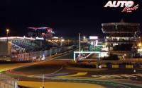 10_Cifras-Porsche_Le-Mans-2015