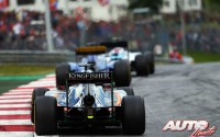 10_Nico-Hulkenberg_GP-Austria-2015