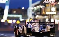 11_Cifras-Porsche_Le-Mans-2015