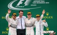 11_Podio-GP-Austria-2015