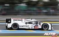 12_Cifras-Porsche_Le-Mans-2015