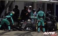 12_Lewis-Hamilton_GP-Austria-2015