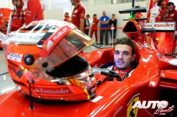 01_Jules-Bianchi_Silverstone-test-2014