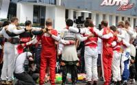 02_Homenaje-Jules-Bianchi_GP-Hungria-2015
