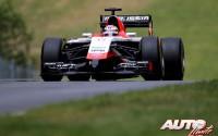 02_Jules-Bianchi_Marussia-2014