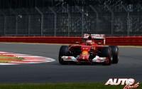 03_Jules-Bianchi_Silverstone-test-2014