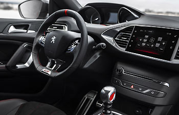 03_Peugeot-308-GTi