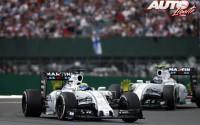 04_Felipe-Massa_GP-Gran-Bretana-2015