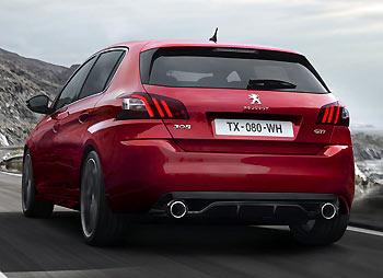 05_Peugeot-308-GTi