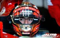 06_Jules-Bianchi_Silverstone-test-2014