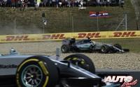 06_Lewis-Hamilton_GP-Hungria-2015