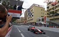 07_Jules-Bianchi_Marussia_GP-Monaco-2014