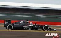 08_Fernando-Alonso_GP-Gran-Bretana-2015