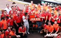08_Jules-Bianchi_Marussia_GP-Monaco-2014