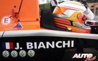 09_Jules-Bianchi_Formula-Renault-Eurocup_2007