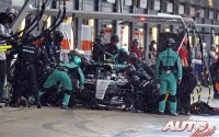 09_Nico-Rosberg_GP-Gran-Bretana-2015