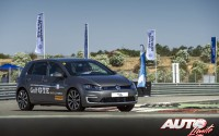 09_Volkswagen-Race-Tour-2015