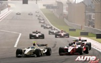 10_Jules-Bianchi-vs-Sergio-Perez_GP2-Asia-2010_Bahrein