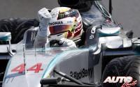 11_Lewis-Hamilton_GP-Gran-Bretana-2015