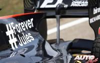 11_Tributo-Jules-Bianchi_GP2-equipo-ART_Hungaroring-2015