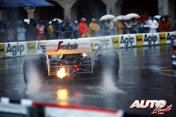 02_Ayrton-Senna_Toleman-Hart_GP-Monaco-1984