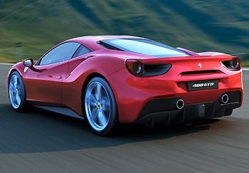 02_Ferrari-488-GTB