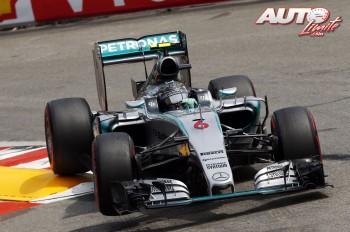 02_Nico-Rosberg-2015