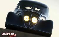 02_Peugeot-402-n4x_1936