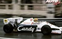 03_Ayrton-Senna_Toleman-Hart_GP-Monaco-1984