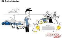 03_Personalidades-al-volante_El-sabelotodo