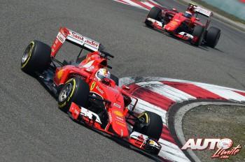 03_Sebastian-Vettel-2015