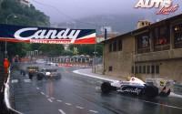 04_Ayrton-Senna_Toleman-Hart_GP-Monaco-1984