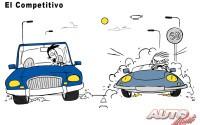 04_Personalidades-al-volante_El-competitivo