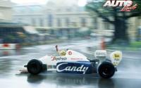 05_Ayrton-Senna_Toleman-Hart_GP-Monaco-1984
