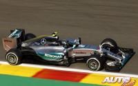 05_Nico-Rosberg_GP-Belgica-2015