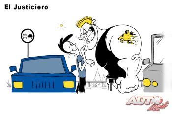 05_Personalidades-al-volante_El-justiciero