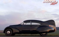 05_Peugeot-402-n4x_1936