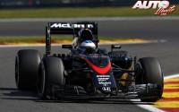 06_Fernando-Alonso_GP-Belgica-2015