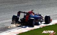 07_Daniel-Ricciardo_GP-Belgica-2015