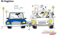 08_Personalidades-al-volante_El-fugitivo
